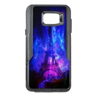 Creation's Heaven Paris Amethyst Dreams OtterBox Samsung Note 5 Case
