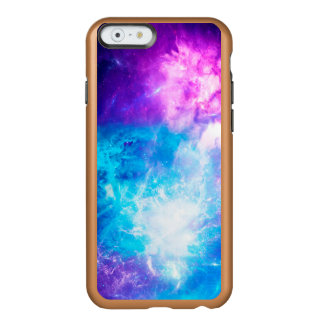 Creation's Heavenn Incipio Feather® Shine iPhone 6 Case