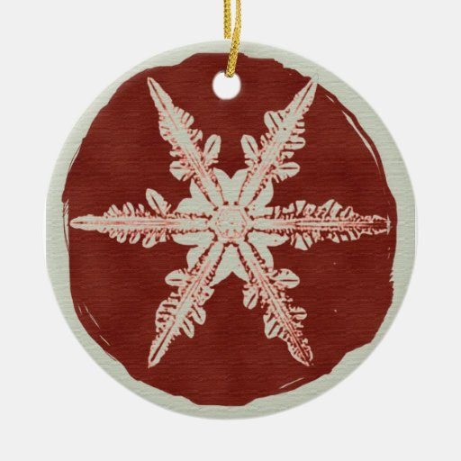 Creative Christmas Products Christmas Ornament
