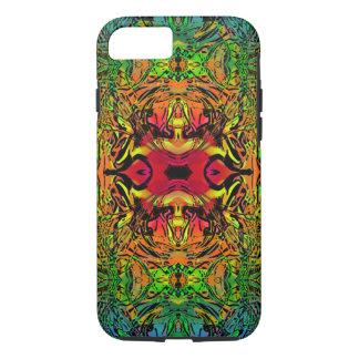Creative Colorful Phone Case