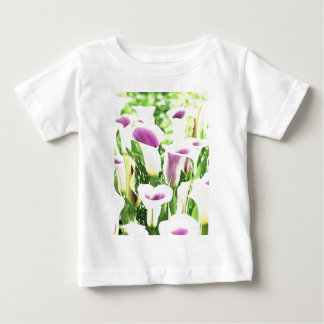 Creative colors Callas Baby T-Shirt