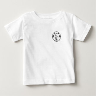 Creative Design Baby T-Shirt