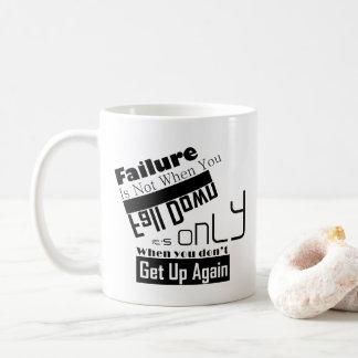 Creative Inspirational Trending Coffee Mug
