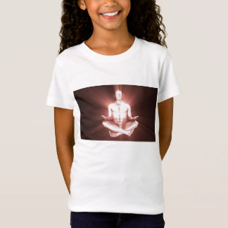 Creative Music and Dream State Technology as Art T-Shirt