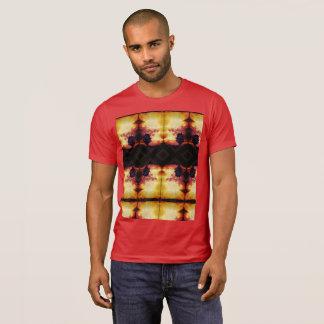 Creative style T-Shirt