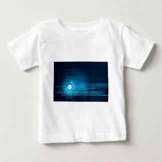 Creative Technology Baby T-Shirt