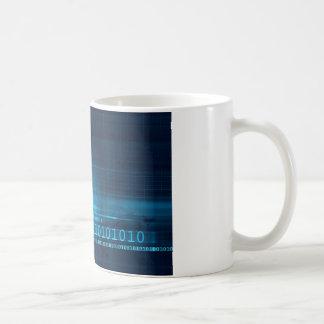Creative Technology Basic White Mug