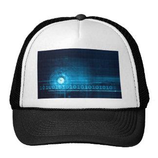 Creative Technology Cap