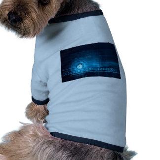 Creative Technology Dog Tee