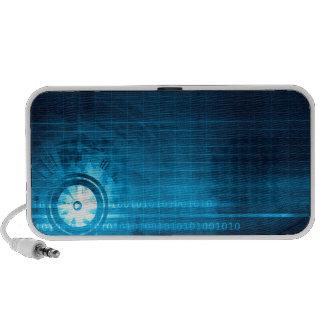 Creative Technology iPod Speaker
