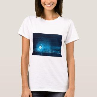 Creative Technology T-Shirt
