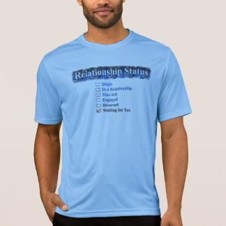 CREATIVE TYPOGRAPHY 4 T-Shirt