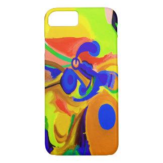 Creativeflu Amazing Artwork Phone Case