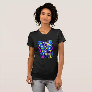 Creativity capsule T-Shirt