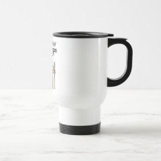 Creator of Masterpieces Tshirts and Gifts Coffee Mug