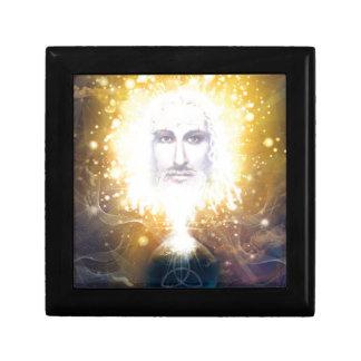 Creator of the World Gift Box