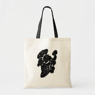 creature bag