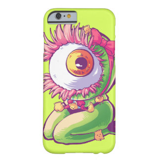 Creature Barely There iPhone 6 Case