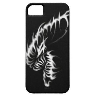 Creature iPhone 5 Cover