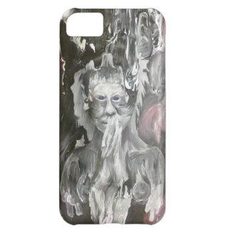 Creature iPhone 5C Covers