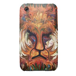 Creature Case-Mate iPhone 3 Cases