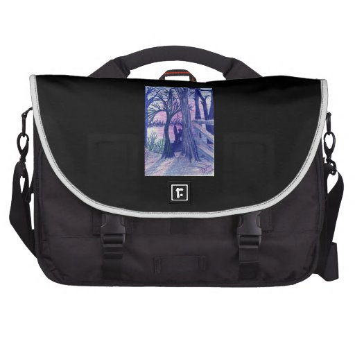 Creature feature handy bag bags for laptop