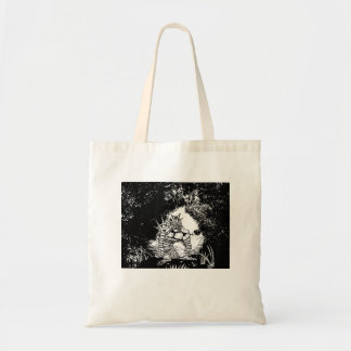 Creature From The Black Lagoon Tote