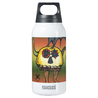Creature of the Night 0.3L Insulated SIGG Thermos Water Bottle