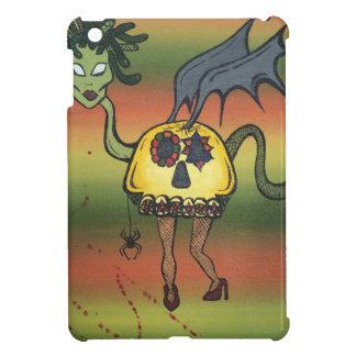 Creature of the Night iPad Mini Cover
