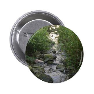 creek button