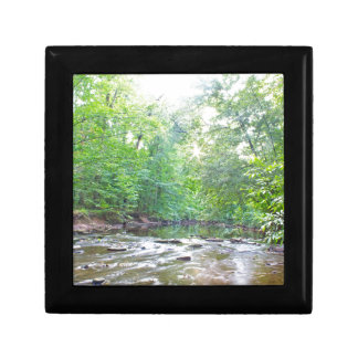 Creek - Summer Gift Box