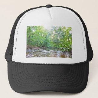 Creek - Summer Trucker Hat