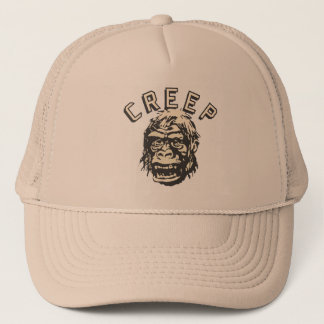 CREEP HAT