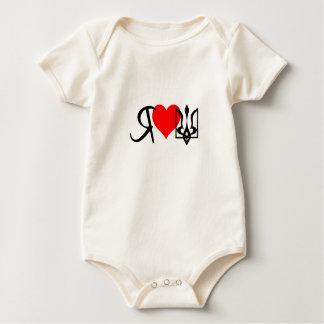 Creeper~Infant Baby Bodysuit