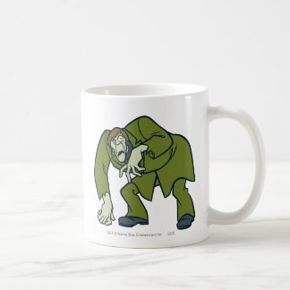 Creeper Villains Mug