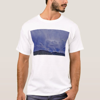 Creeping Clouds 1 T-Shirt
