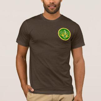 Creeping Death T-Shirt