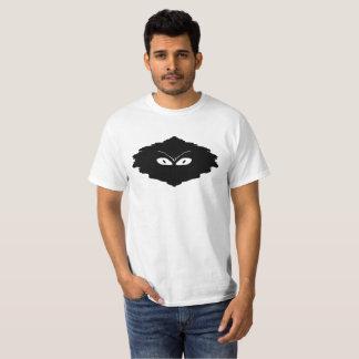 Creepy Blob T-Shirt