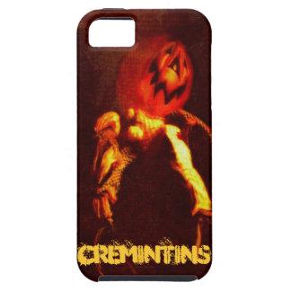 Cremintins Custom Case-Mate Tough™ iPhone 5 Cases