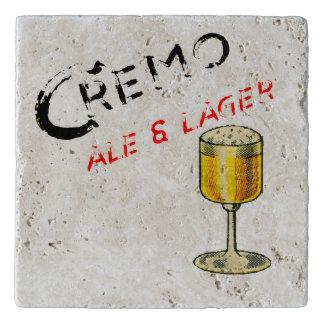 Cremo Ale & Lager Beer Trivet