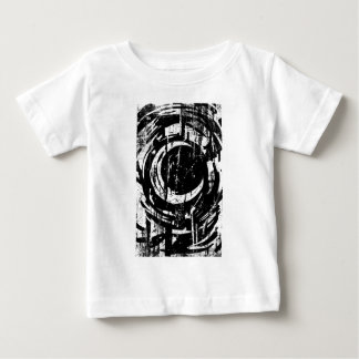 Crescent Baby T-Shirt