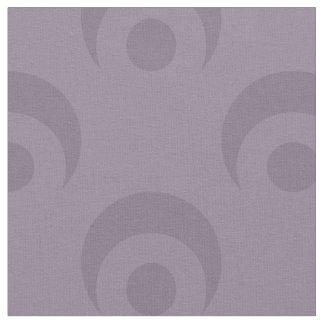 Crescent Moon Fabric