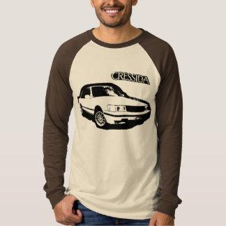 Cressida T-Shirt