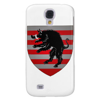 crest products samsung galaxy s4 covers