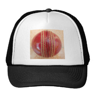 Cricket Ball.jpg Cap