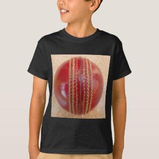 Cricket Ball.jpg Shirt