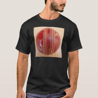 Cricket Ball.jpg T-Shirt