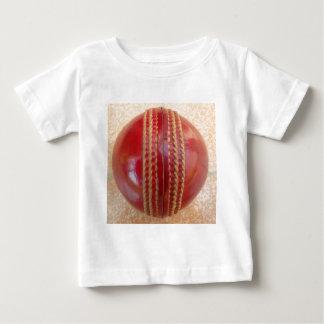 Cricket Ball.jpg Tees