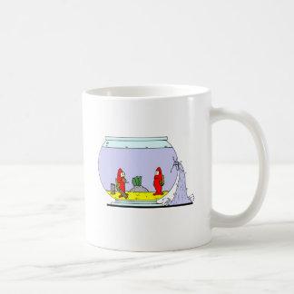 Cricket Coffee Mug