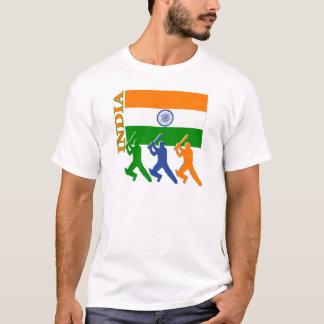 Cricket India T-Shirt